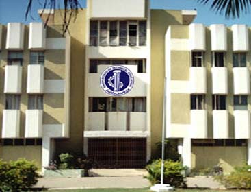 Sindh Board of Technical Education